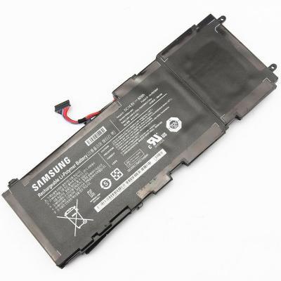 Аккумуляторная батарея для Samsung 700Z5A, Z5B, Z5C OR (14.8V 80Wh) P/N: AA-PBZN8NP, AA-PLZN8NP купить