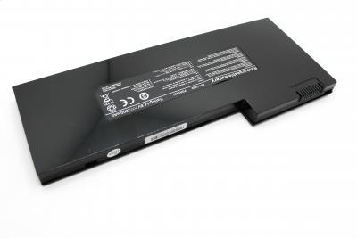 Аккумуляторная батарея для Asus UX50 (14.8V 2800mAh) p/n: A41-UX50 купить