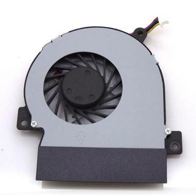 Вентилятор/Кулер для ноутбука Asus Eee PC 1215 p/n: AB05105HX69DB00 купить