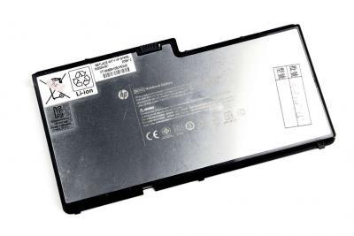 Аккумуляторная батарея для HP 13-1000 OR (14.8V 2800mAh) PN: 519249-171, BD04, CL2199B.28P, HSTNN-IB99 купить