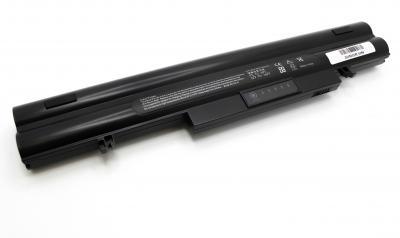 Аккумуляторная батарея для Samsung R20 R25 R18 X11 (14.8V 4400mAh) P/N: AA-PB0NC4B AA-PB1NC4B AA-PBONC4B купить