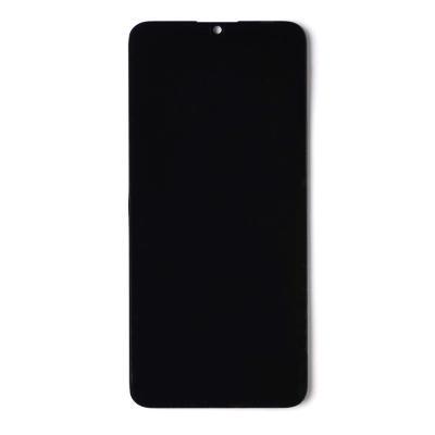 Дисплей для Huawei Honor 10 Lite / Honor 10i / Honor 20e (HRY-LX1T/HRY-LX1) в сборе с тачскрином Черный купить