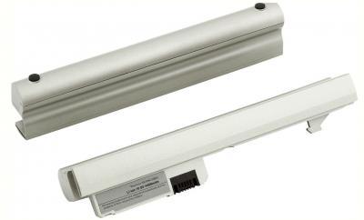 Аккумуляторная батарея для HP mini 2133 (11.1V 4400mAh) PN: 482262-001, HSTNN-DB63, HSTNN-IB63, HSTNN-IB64 купить