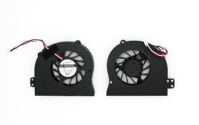 Вентилятор/Кулер для ноутбука Acer 5000 5510 1690 3000 3020 3500 3630 p/n: AB6505HB-E03 купить