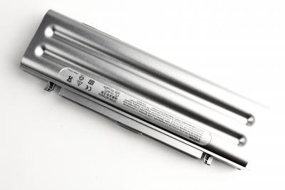 Аккумуляторная батарея для Samsung X15 X20 X30 (11.1V 7800 mAh) P/N: SSB-X15LS3; AA-PB0NC6B; AA-PB0NC6B купить