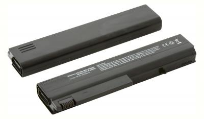 Аккумуляторная батарея для HP NX6120 NC6100 (11.1V 4400mAh) PN: 360482-001, 360482-007, 360483-001, 360483-003 купить