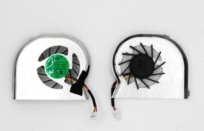 Вентилятор/Кулер для ноутбука Acer One D150 D250 P531H KAV60 ZG5 p/n: AB0405HX-KB3 KAV60 купить