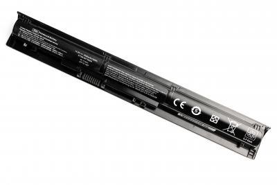 Аккумуляторная батарея для HP 450 G3 OR (14.8V 2200mAh) P/N: HSTNN-PB6Q, HSTNN-Q95C, RI04, RI06 купить