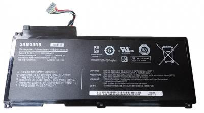 Аккумуляторная батарея для Samsung QX310 QX410 SF510 OR (11.1 5900mAh) P/N: AA-PN3NC6F, AA-PN3VC6B купить