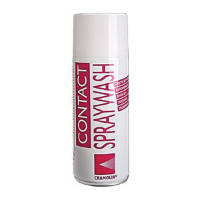 Cramolin SPRAYWASH 400