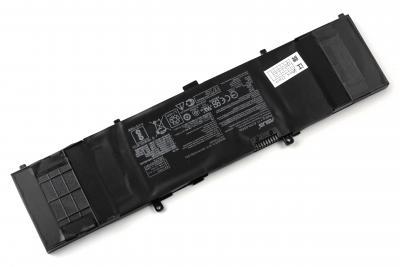 Аккумуляторная батарея для Asus UX310 UX410 (11.4V 4110mAh) PN: B31N1535 купить