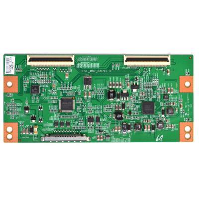 Плата T-CON Sony ESL MB7 C2LV1.3 купить