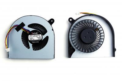 Вентилятор/Кулер для ноутбука Acer VN7-591 (right) p/n: купить