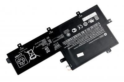 Аккумуляторная батарея для HP Split 13-g OR (11.1V 2950mAh) P/N: 723997-001, HSTNN-DB5G, TR03X купить