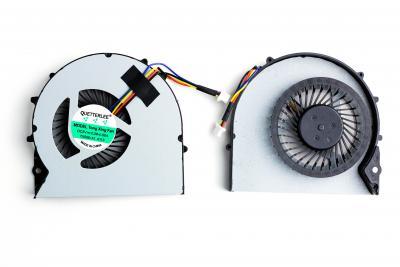 Вентилятор/Кулер для ноутбука HP 440 G0 445 G1 p/n: DFS481305MC0T FCBW, 23.10753.001, 721538-001 купить
