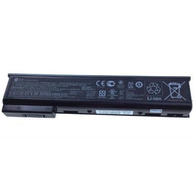 Аккумуляторная батарея для HP 640 G1 650 G0 (10.8V 4910mAh) P/N: 781755-001, CA06, CA06XL, CA09, HSTNN-DB4Y купить