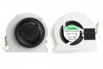Вентилятор/Кулер для ноутбука Acer 8473 6594 p/n: MG75070V1-C020-S99, MG75070V1-C110-S9C 23.10530.00 купить