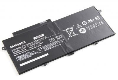 Аккумуляторная батарея для Samsung 940X3G NP910S5J (7.6V 55Wh) P/N: BA43-00364A, AA-PLVN4AR купить