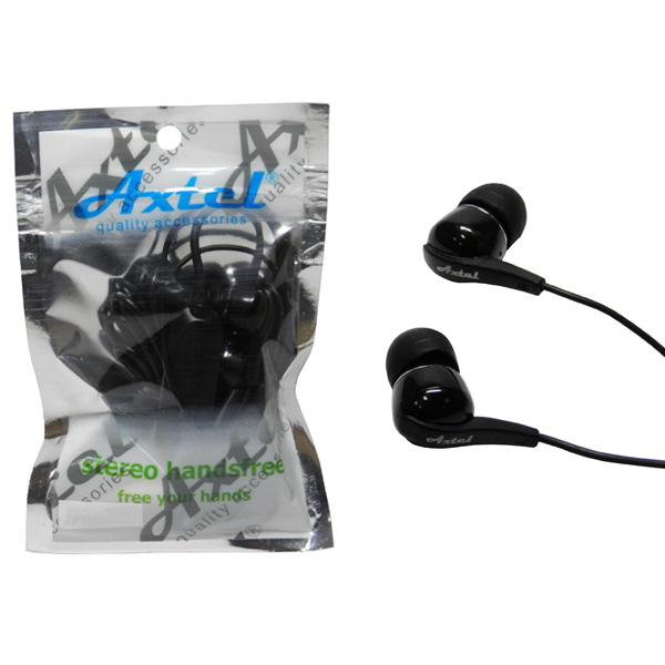 Гарнитура Axtel for MP3 (H1 earphone) купить