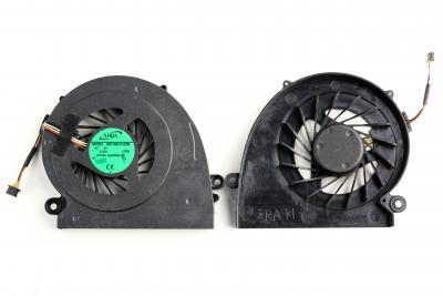 Вентилятор/Кулер для ноутбука Acer TravelMate 8572 p/n: AB7205HX-EDB (ZR9H), MG75090V1-B070-S99 купить