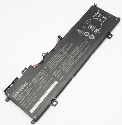 Аккумуляторная батарея для Samsung 780Z5E, 880Z5E OR (15.1V 6000mAh) P/N: AA-PLVN8NP, BA43-00359A купить