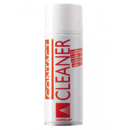 Cramolin Contact CLEANER 400