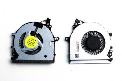 Вентилятор/Кулер для ноутбука HP 430 G3 p/n: 831902-001, 831904-001 купить