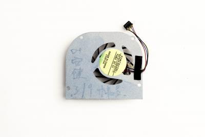 Вентилятор/Кулер для ноутбука Acer TravelMate 8172 p/n: DFS400805L10T F9BG купить