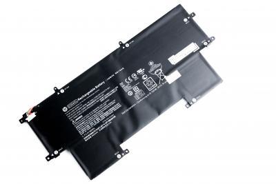 Аккумуляторная батарея для HP Folio G1 OR (7.7V 4820mAh) PN: 827927-1C1, 828226-005, EO04XL, HSTNN-I7 купить