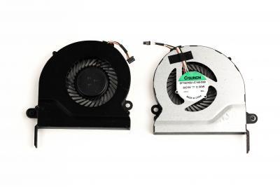 Вентилятор/Кулер для ноутбука Acer ES1-731 p/n: TA000-14006Y купить