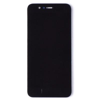 Дисплей для Huawei Nova 2 в сборе с тачскрином Черный купить