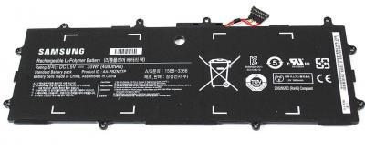 Аккумуляторная батарея для Samsung 905S3G OEM (7.5V 4080mAh) P/N: AA-PBZN2TP, BA43-00355A, CS-SNE303NB купить