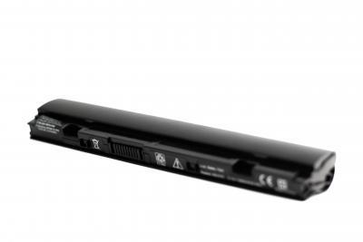 Аккумуляторная батарея для Asus Eee PC X101 (11.1V 2600mAh) ORG P/N: A31-X101, A32-X101 купить