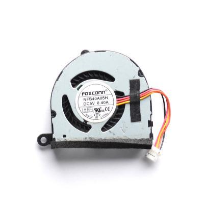 Вентилятор/Кулер для ноутбука Asus Eee PC 1015 ORG p/n: KSB0405HB-AE38 купить