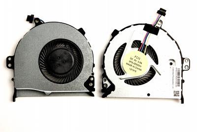 Вентилятор/Кулер для ноутбука HP 440 G3 p/n: 837296-001 купить