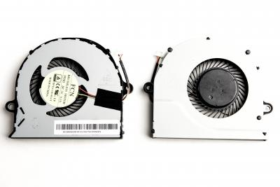 Вентилятор/Кулер для ноутбука Acer V5-591 p/n:DFS561405FL0T купить