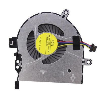 Вентилятор/Кулер для ноутбука HP 450 G3 p/n: 0FGJ50000H, 47X63TP10, FCN47X63TP10, 837535-001 купить