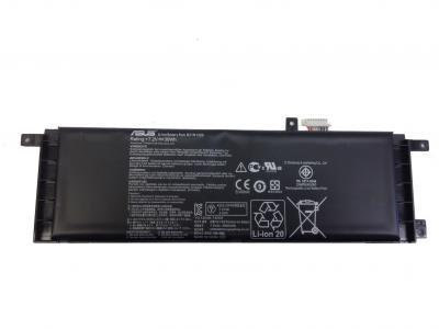 Аккумуляторная батарея для Asus X553MA X453MA (7.2V 30Wh) PN: B21N1329 купить