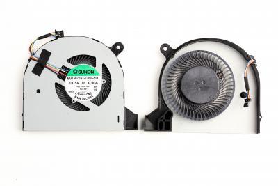 Вентилятор/Кулер для ноутбука Acer VN7-592 (left) p/n: EG75070S1-C090-S9C купить