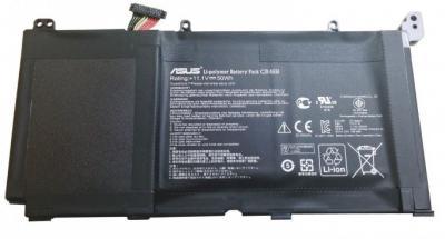 Аккумуляторная батарея для Asus S551 R553L V551 (11.1V 4500mAh 48Wh) PN: B31N1336 купить