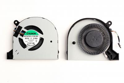 Вентилятор/Кулер для ноутбука Acer VN7-592 (right) p/n: EG75070S1-C100-S9C купить