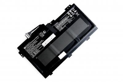 Аккумуляторная батарея для HP ZBook 17 G3 OR (11.4V 7860mAh) PN: 808451-001, AI06XL, HSTNN-C86C купить