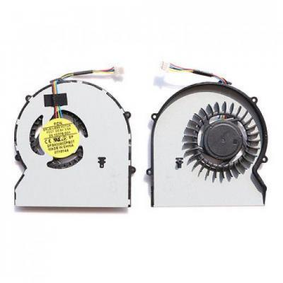 Вентилятор/Кулер для ноутбука HP 430 G1 p/n: KSB05105HB-CL13, DFS400805PB0T FCC7 купить