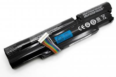 Аккумуляторная батарея для Acer 3830T 4830T 5830T OR (11.1V 4400mAh)  AS11A5E, AS11A3E купить