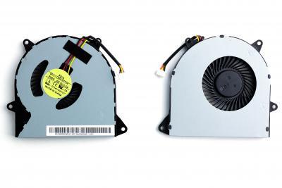 Вентилятор/Кулер для ноутбука Lenovo 110-17ALC купить
