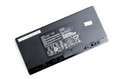 Аккумуляторная батарея для Asus B551 OR (15.2V 3000mAh) PN: B41N1327 купить