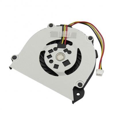 Вентилятор/Кулер для ноутбука Sony SVE11 E11 p/n: UDQFVZR03CF0, 300-0001-2401_A купить