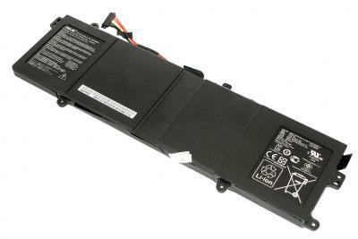 Аккумуляторная батарея для Asus BU400A OR (7.4V 7070mAh) PN: C22-B400A, C22-BU400A купить