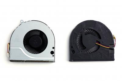 Вентилятор/Кулер для ноутбука Acer E1-510 E1-530 E1-570 Без радиатора p/n: DFS501105FQ0T FFC2 купить