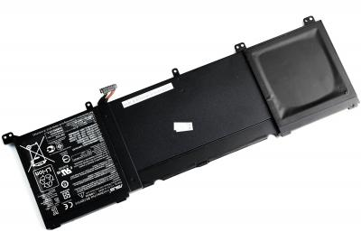 Аккумуляторная батарея для Asus UX501JW (11.4V 8200mAh) p/n:C32N1415 купить